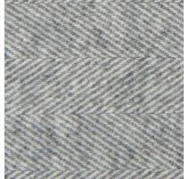 Plaid Shyleen grey