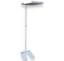 Lampe ATARO DUS 440/2 pour WALDMANN