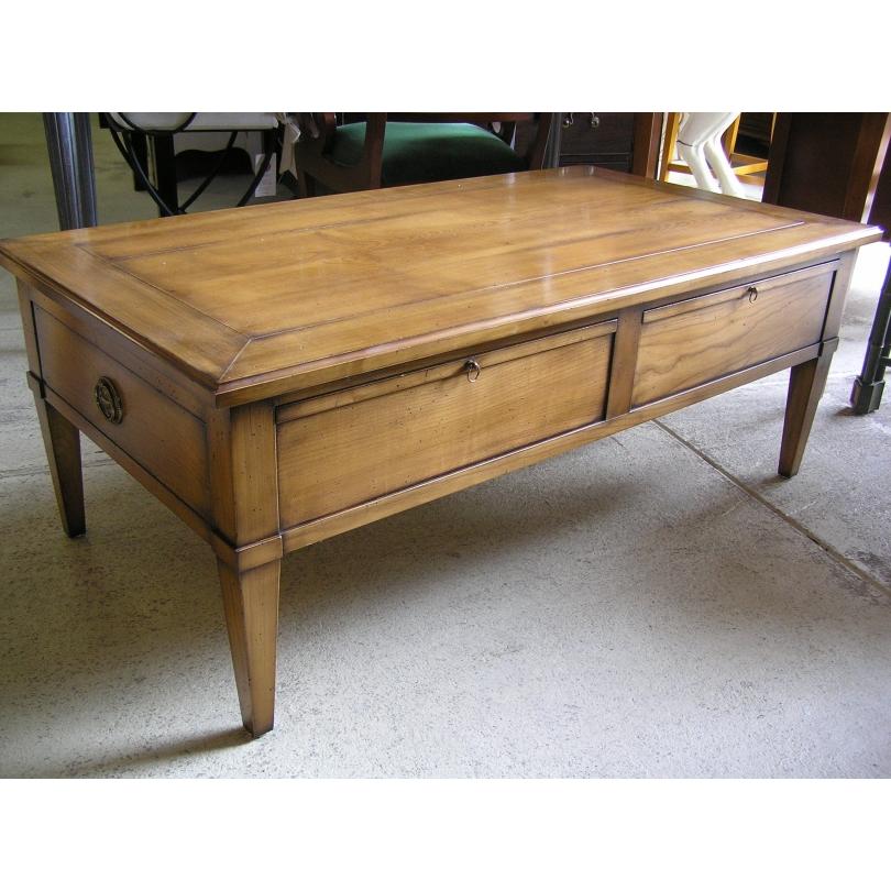 table basse style directoire mod le sur moinat sa antiquit s d coration. Black Bedroom Furniture Sets. Home Design Ideas