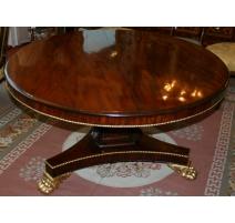 Tabellen 18 Moinat Sa Antiquités Décoration