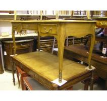 Bureau style Louis XV Estampillé