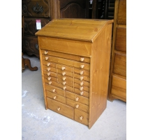 Baby watchmaker fir to 23 drawers