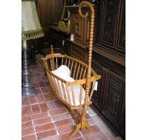 Cradle Louis-Philippe