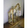 Applique-Lanterne style Louis XV en