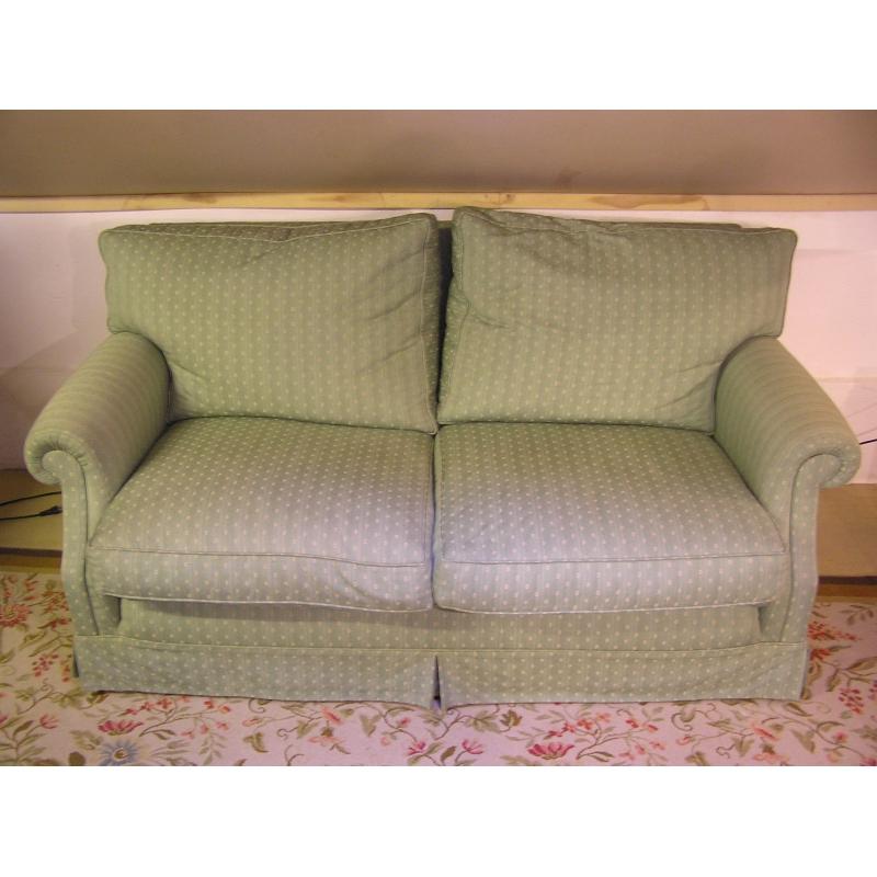 canap anglais mod le kintore sur moinat sa antiquit s d coration. Black Bedroom Furniture Sets. Home Design Ideas
