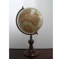 "Globe ""Mercator"""