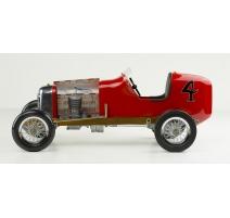 """Car miniature 19"""" Bantam Midget"""
