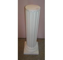 Column plaster