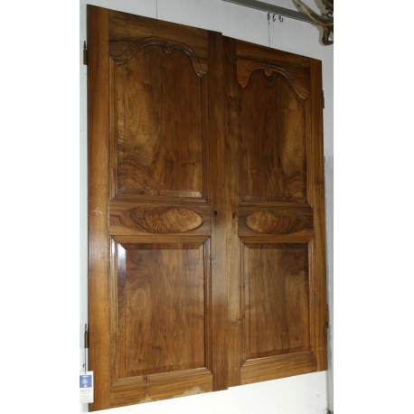 Porte D Armoire on
