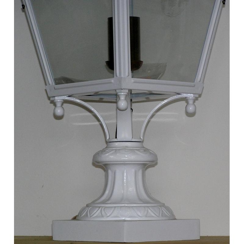 borne toit vitr coloris blanc sur sur moinat sa. Black Bedroom Furniture Sets. Home Design Ideas