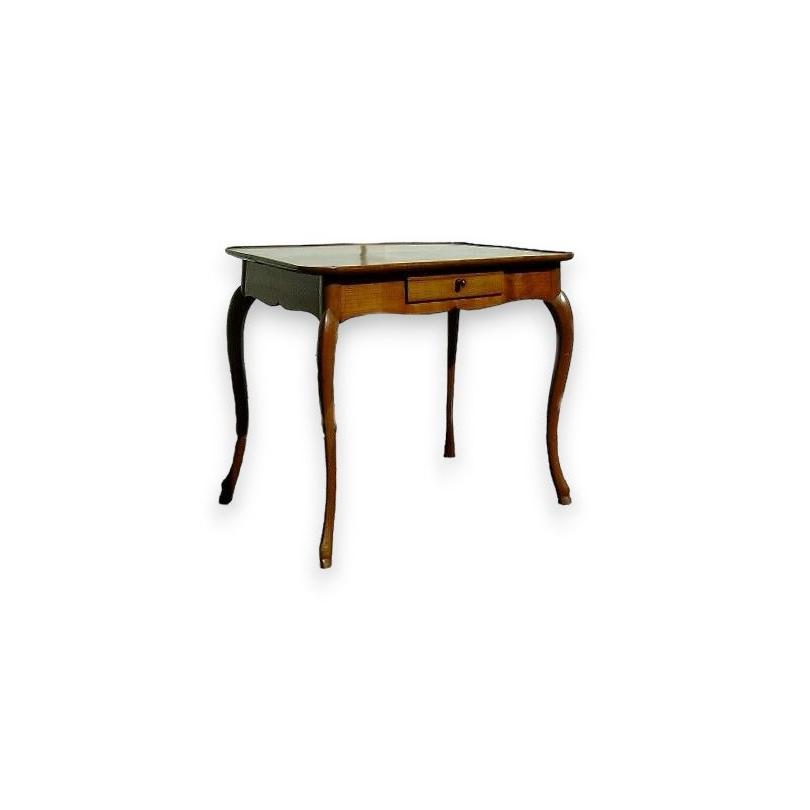 Table Louis XV, berne university of applied sciences bowl. - Moinat ...