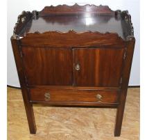 chevets moinat sa antiquit s d coration. Black Bedroom Furniture Sets. Home Design Ideas