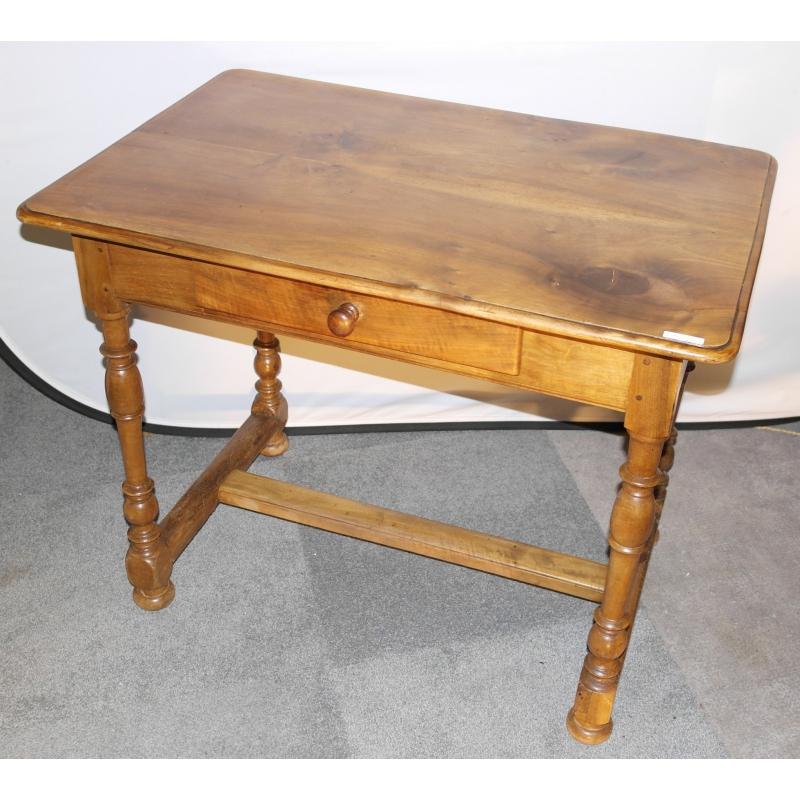 table louis xiii moinat sa antiquit s d coration. Black Bedroom Furniture Sets. Home Design Ideas