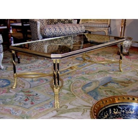 moinat sa antiquit s et d coration rolle et gen ve. Black Bedroom Furniture Sets. Home Design Ideas
