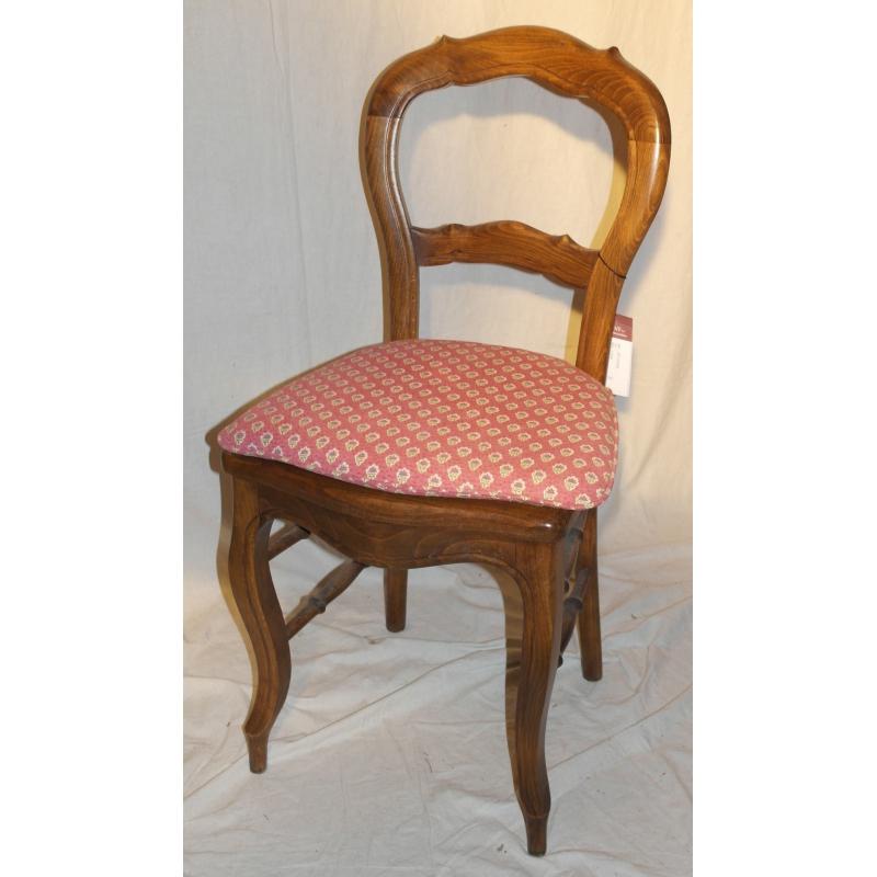 suite de 6 chaises napol on iii cann es sur moinat sa antiquit s d coration. Black Bedroom Furniture Sets. Home Design Ideas