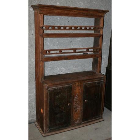 Sideboard Rustikal Moinat Sa Antiquites Decoration