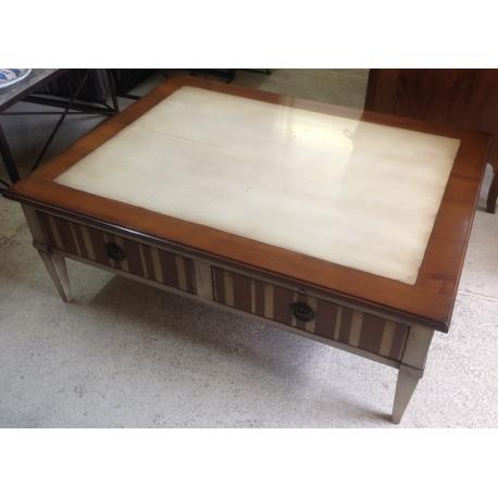 Moinat basse modèle décoration Directoire SA Table style sur Antiquités nP0wOk