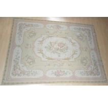 地毯petit点设计152(彩色)