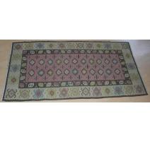 地毯Kilim