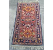Gebetsteppich Persischer