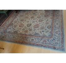 地毯Naïn