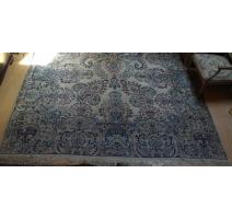 Teppich Nain