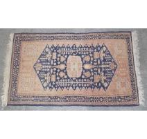 地毯Klardasht
