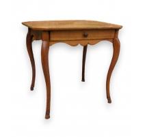 Tisch, Louis XV, bern