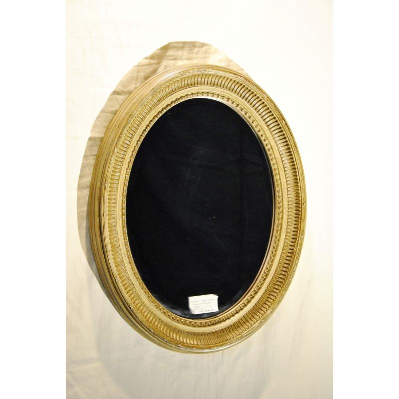 moinat sa antiquit ten und dekoration in rolle und genf. Black Bedroom Furniture Sets. Home Design Ideas
