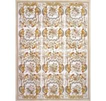 奥布松地毯式Bessarabien,