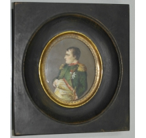 """Miniature """"Napoléon"""""""