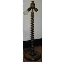Lampen 5 Moinat Sa Antiquites Decoration