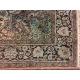 Tapis d'Orient, en laine. Iran. 20ème