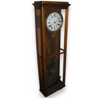 Louis-Philippe regulator clock.