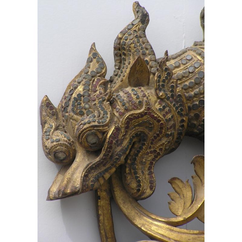Moinat sa antiquit s et d coration rolle et gen ve for Decoration 19eme siecle