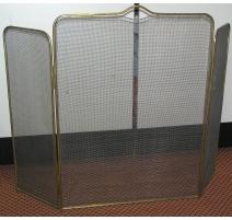 防火墙来3个组成部分,框架在黄铜