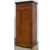 Bonnetière - шкаф в прованском 1