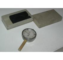 """Измерительный прибор """"ПАГ Grenchen"""
