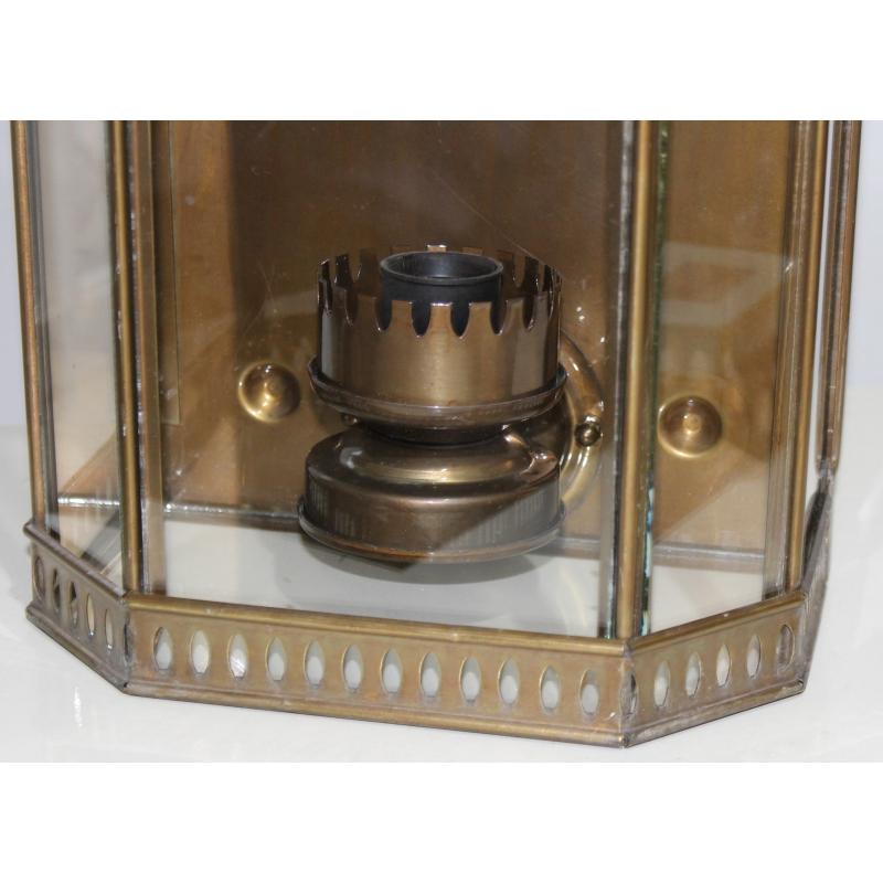 applique mod le pagode en laiton sur moinat sa antiquit s d coration. Black Bedroom Furniture Sets. Home Design Ideas