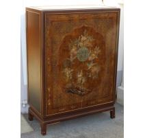 Бар мебель из лака китай, поворотная дверь