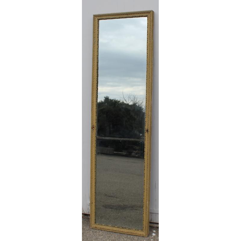 konsole und spiegel von jean jacquet moinat sa antiquit s d coration. Black Bedroom Furniture Sets. Home Design Ideas
