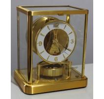 Часы ATMOS от JAEGER LECOULTRE 540