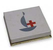 """Médaille """"Centenaire de la Croix-Rouge"""""""