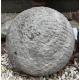 Boule en pierre - Grande