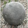 Boule en pierre - Moyenne