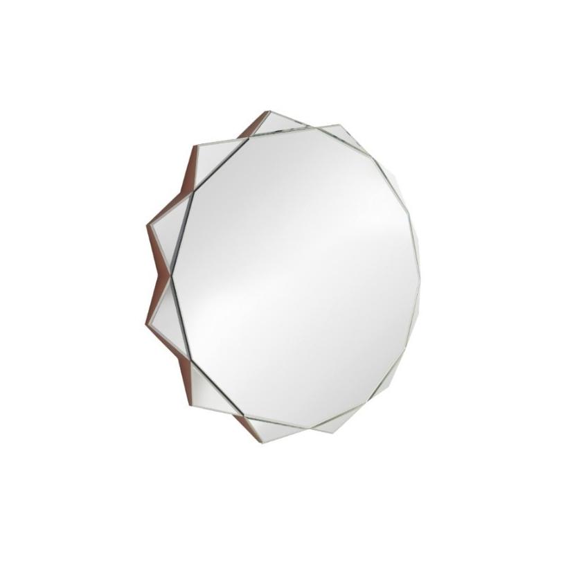 "Miroir soleil ""Sol"""