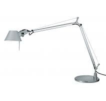 Lampe de table Tolomeo HALO - Artemide