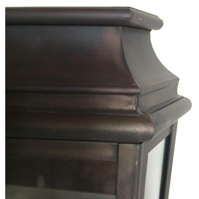 applique laiton patin sur moinat sa antiquit s d coration. Black Bedroom Furniture Sets. Home Design Ideas