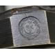 """Bronze """"Soldat"""" signé A. LE VÉEL"""