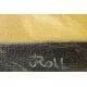 """Tableau """"Les Matins des Musiciens"""" signé Jean ROLL"""